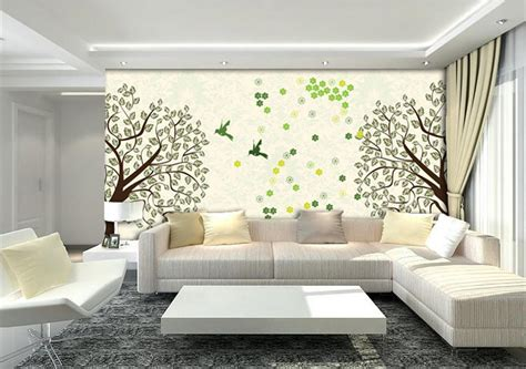 3d Hd Wallpapers Bedroom by 3d Room Wallpaper Custom Hd Photo Murals Abstract Painting
