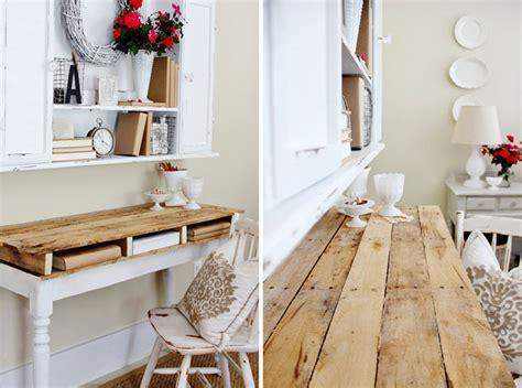 Fai da Te Creativo   28 idee fai da te con il legno