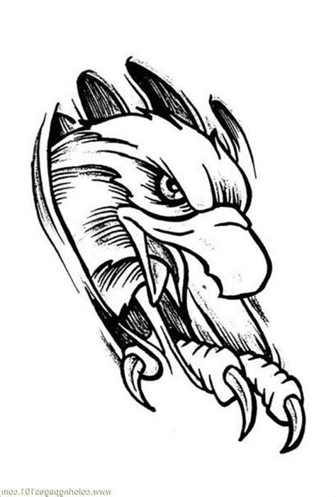 Free Download Free Tattoo Stencils, Download Free Download