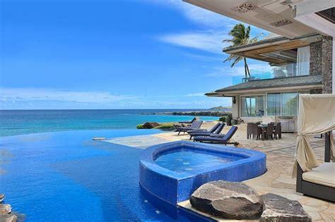 sofa terraza maldivas oasis moderno 100 ideas para refugios en el jard 237 n