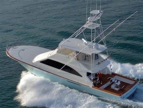 Buy A Boat San Diego by Yachts For Sale In San Diego Ballast Point Yachts