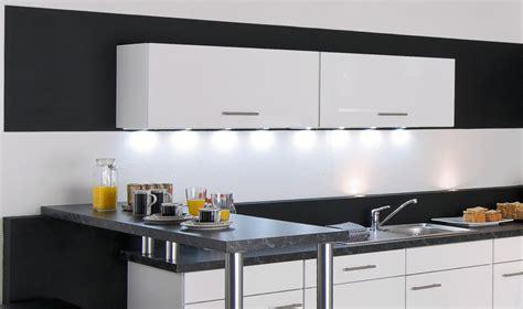 luminaires cuisines luminaire a led cuisine