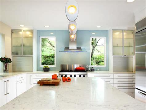white kitchen countertop ideas white kitchen countertops pictures ideas from hgtv hgtv
