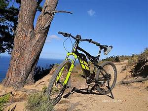 Electric Bike craze in Cape Town | AWOL Tours and Travel