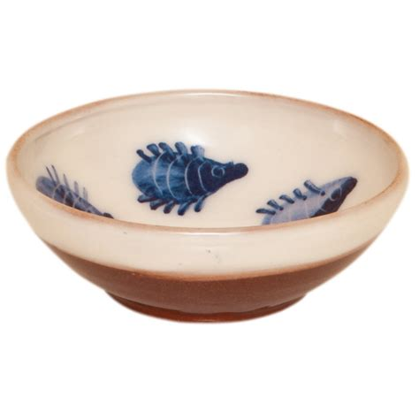 100 ceramic heat l for hedgehog hedgehog