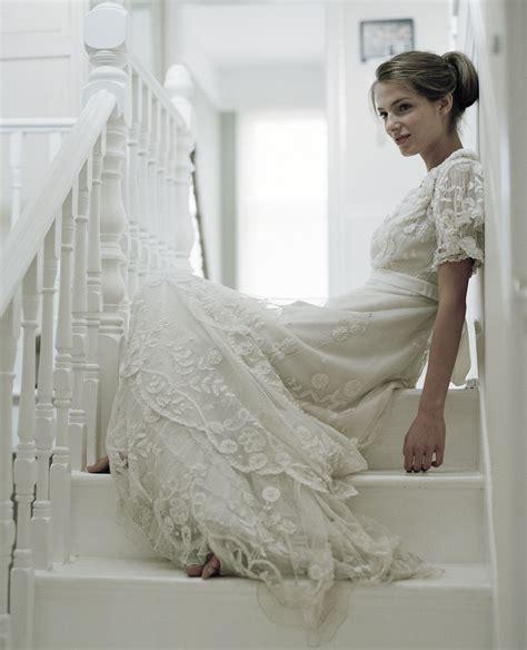 vintage brautkleid spitze beautiful stunning dresses by the vintage wedding dress company vintage tea