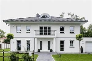 Haus Bauen Was Beachten : katalog hinweis ~ Michelbontemps.com Haus und Dekorationen
