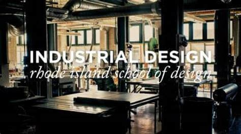 best industrial design schools top 10 best industrial design schools in the united states
