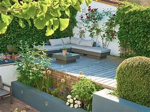 Sauna Im Garten : au enraum rund um die sauna ~ Sanjose-hotels-ca.com Haus und Dekorationen