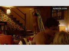 Kate Micucci Nude Aznude