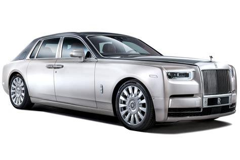 Review Rolls Royce Phantom by Rolls Royce Phantom Saloon Review Carbuyer