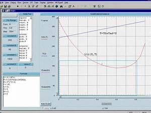 Reaktionsgeschwindigkeit Berechnen : chemische reaktionstechnik begriffe und grundlagen 3 reaction engineering german introduction ~ Themetempest.com Abrechnung