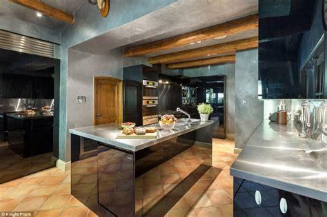 beckham home interior and david beckham set to frexit with listing