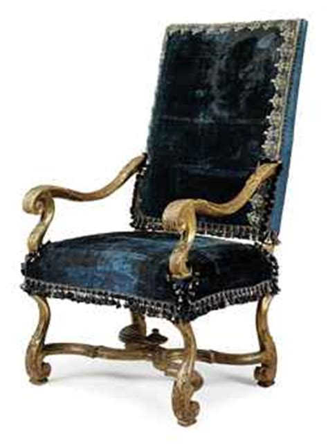 chaise louis xiv louis xiv furniture designergirlee