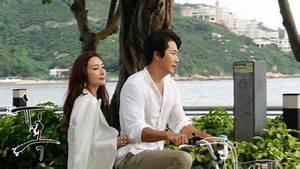 Temptation: 11 năm tình cũ Kwon Sang Woo - Choi Ji Woo ...