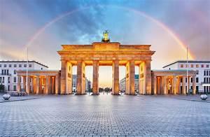 Bilder Von Berlin : l nderspiel gegen brasilien 3 tage berlin im 4 park inn hotel mit fr hst ck ticket nur 155 ~ Orissabook.com Haus und Dekorationen