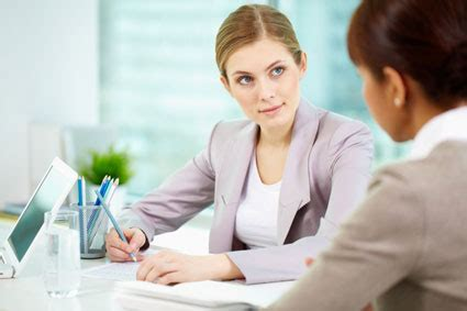 dont    mba interview mistakes  graduate