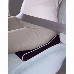 Coussin D Assise Voiture : coussin rehausseur d 39 assise ~ Melissatoandfro.com Idées de Décoration