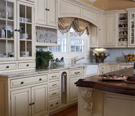 signature usa kitchens  baths manufacturer