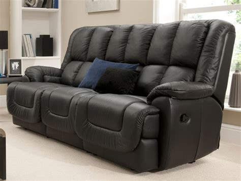 Lazy Boy And Loveseat by Lazy Boy Leather Sofas Loveseats Cozy Lazy Boy Sofa In