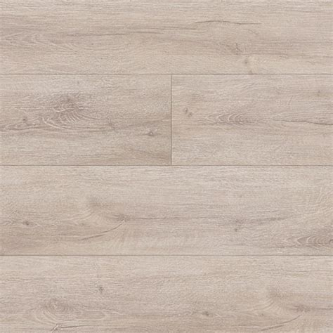 Beaulieu Expedition Collection   Mikes Flooring Vancouver