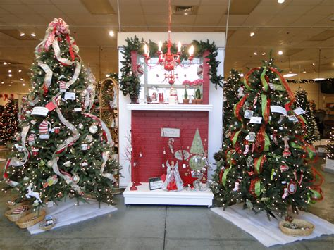 28 best christmas tree shop carolina jaclyn smith 6 5