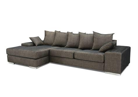 Stūra dīvāns L... - tagad pieejams - http://gudras.lv ...