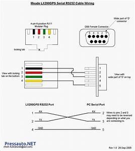 Apple Usb Power Cord Wire Diagram