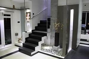Home interior designs for houses photos divine decoration for Designs of interior decor for home