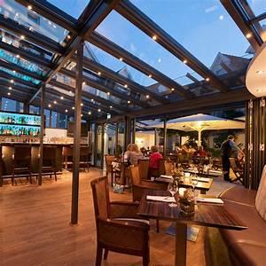 Lass Uns Essen Gehen : romantik hotel walhalla hotel in osnabr ck nedersaksen duitsland ~ Orissabook.com Haus und Dekorationen