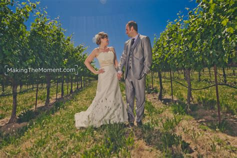 madrona manor wedding wine county bliss the moment photography