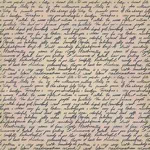 wallpaper with script writing wallpapersafari With handwritten letter paper