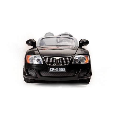 siege auto bebe voiture 2 places autocarswallpaper co