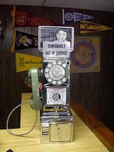 3 Slot Payphone  U2013 Car Wiring Diagram