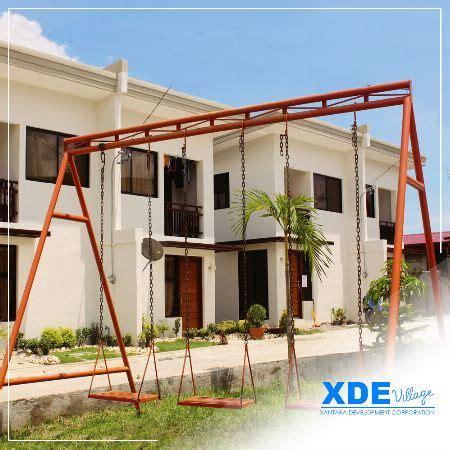 xde subdivision calamba laguna house lot laguna philippines renttoownhouse