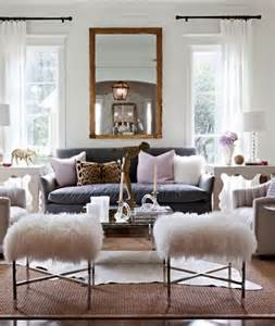 livingroom l modern and attractive living room design ideas freak deluxe