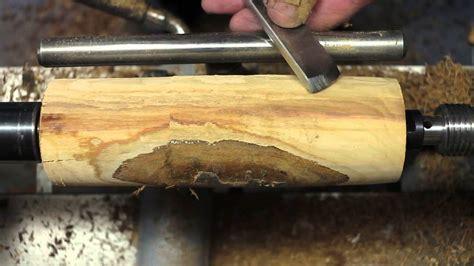 wood turning beginners guide   skew chisel youtube
