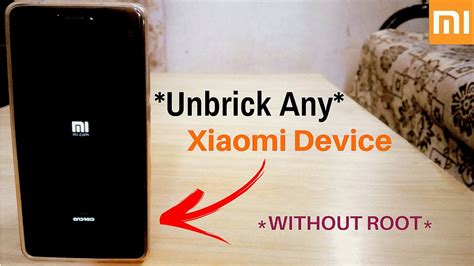 Tutorial cara install twrp asus zenfone go x014d. Cara Mengatasi Xiaomi Stuck Di Logo Tanpa Pc - Dunia Herbal