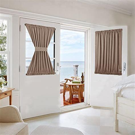 Front Door Curtain Amazonm. Wooden Closet Doors. Curtain For French Door. 28 Exterior Door. Closet Door Lock. Refrigerator French Door. Reclaimed Wooden Doors For Sale. Modular Homes With Garages. Ikea Garage Storage Systems