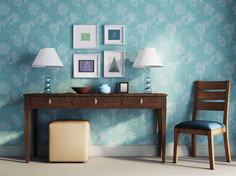 Möbel Vintage Style by Wohnen Im Vintage Stil Dekoration Vintage Einrichtung