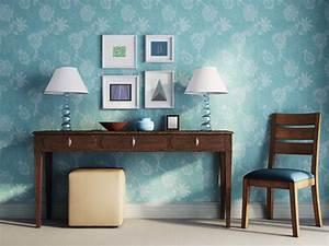 Wohnen Im Vintage Stil Dekoration Vintage Einrichtung