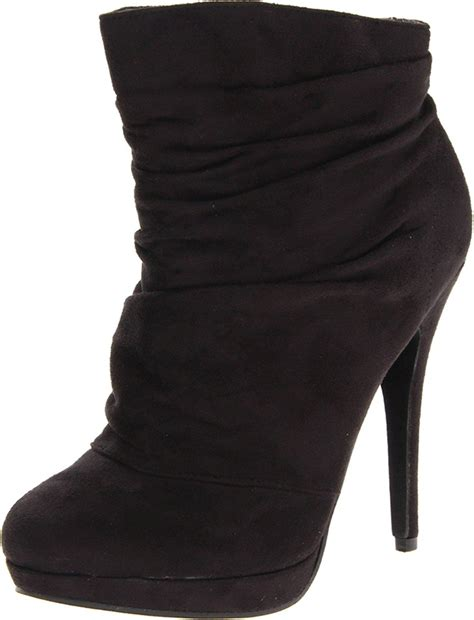 Michael Antonio Women's Madalyn Boot ** Visit the image ...