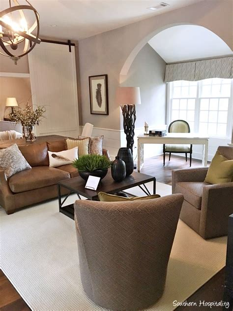 feature friday southeastern designer showhouse atlanta