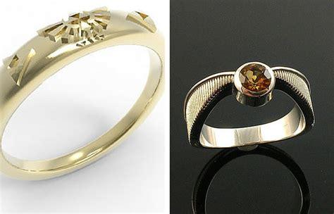 Geeky Engagement Rings. Woman Set Wedding Rings. .5 Carat Wedding Rings. Steve Harvey's Wedding Rings. Lab Created Sapphire Wedding Rings. Neon Rings. Inexpensive Engagement Wedding Rings. Supergirl Wedding Rings. Twin Rings