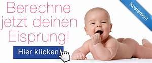 Eisprung Nach Ausschabung Berechnen : eisprung befruchtung eisprungkalender24 ~ Themetempest.com Abrechnung