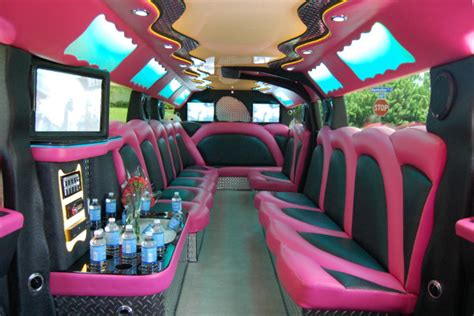 Limo Rides Near Me by Rental Port Fl Top 12 Port