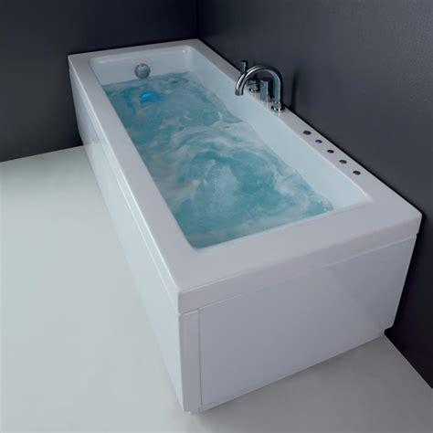 vasca da bagno offerta offerte arredo bagno vasca da bagno sharm