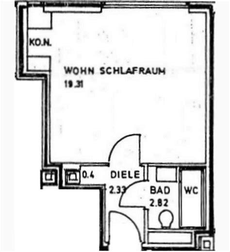 Wohnung Mieten München Blumenau by Sonniges Appartement In M 252 Nchen Blumenau Raith Immobilien