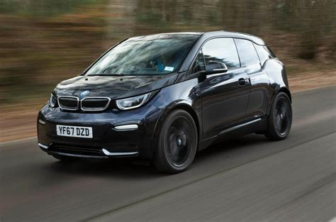 home interior design com bmw i3 review 2018 autocar