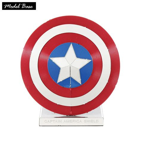 Palu Thor By D Richlyn Shop captain america shield diy promotion shop for promotional